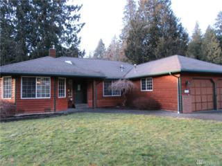 15716 85th Ave NW, Stanwood, WA 98292 (#1075633) :: Ben Kinney Real Estate Team