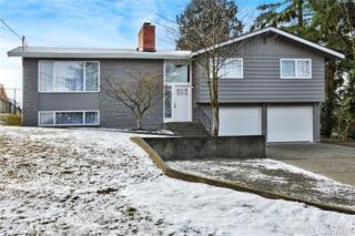 2102 Bedal Lane, Everett, WA 98208 (#1075637) :: Ben Kinney Real Estate Team