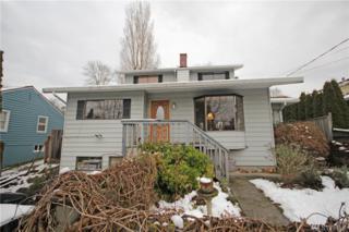 6532 16th Ave SW, Seattle, WA 98106 (#1075649) :: Ben Kinney Real Estate Team