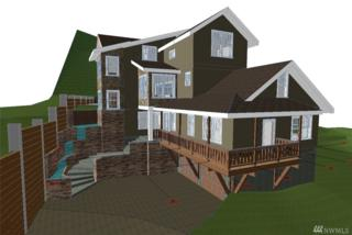 4825 E Mercer Wy, Mercer Island, WA 98040 (#1075662) :: Ben Kinney Real Estate Team