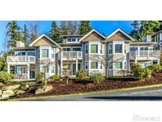 1520 Lindsay Lp #2, Mount Vernon, WA 98274 (#1075663) :: Ben Kinney Real Estate Team