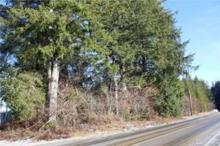 1545 Bogachiel Wy, Forks, WA 98331 (#1075688) :: Ben Kinney Real Estate Team