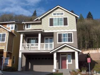 583 Alpine Ridge Place NW, Issaquah, WA 98027 (#1075698) :: Ben Kinney Real Estate Team