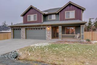 1036 Lyle Ridge Cir, Oak Harbor, WA 98277 (#1075707) :: Ben Kinney Real Estate Team