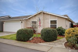 24031 223rd Place SE #120, Maple Valley, WA 98038 (#1075713) :: The Key Team