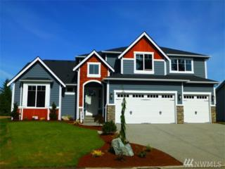 16820 61st Dr NW, Stanwood, WA 98292 (#1075745) :: Ben Kinney Real Estate Team