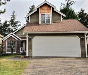31426 47th Place SW, Federal Way, WA 98023 (#1075747) :: Ben Kinney Real Estate Team