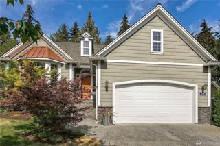 4721 Beaver Pond Dr N, Mount Vernon, WA 98274 (#1075766) :: Ben Kinney Real Estate Team