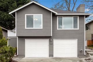 7711 27th Ave SW, Seattle, WA 98126 (#1075768) :: Ben Kinney Real Estate Team