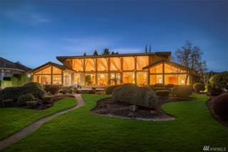99 Cascade Key, Bellevue, WA 98006 (#1075816) :: Ben Kinney Real Estate Team