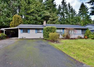 615 NE Conifer Dr, Bremerton, WA 98311 (#1075843) :: Ben Kinney Real Estate Team