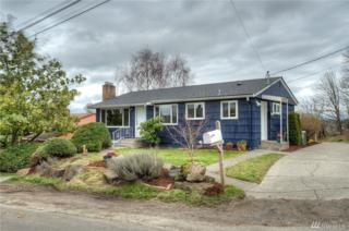 3922 31st Ave S, Seattle, WA 98108 (#1075853) :: Ben Kinney Real Estate Team