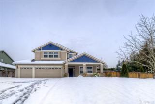 12516 204th Av Ct E, Bonney Lake, WA 98391 (#1075873) :: Ben Kinney Real Estate Team