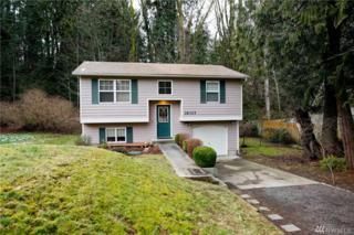 26325 Edgewater Place NW, Poulsbo, WA 98370 (#1075979) :: Ben Kinney Real Estate Team