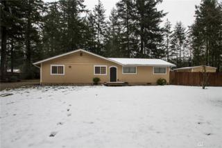 13113 110th Ave NW, Gig Harbor, WA 98329 (#1075994) :: Ben Kinney Real Estate Team