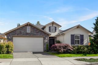 12538 232nd Wy NE, Redmond, WA 98053 (#1076000) :: Ben Kinney Real Estate Team