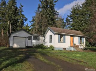 1709 Wilson St, Port Townsend, WA 98368 (#1076012) :: Ben Kinney Real Estate Team