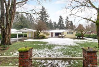 12511 Lakeholme Rd SW, Lakewood, WA 98498 (#1076042) :: Ben Kinney Real Estate Team