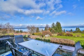 1296 SW 301St St, Federal Way, WA 98023 (#1076055) :: Ben Kinney Real Estate Team