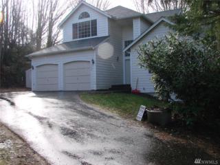5157 NW Discovery Ridge Ct, Silverdale, WA 98383 (#1076062) :: Ben Kinney Real Estate Team