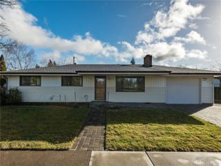 1817 General Anderson Rd N, Vancouver, WA 98661 (#1076142) :: Ben Kinney Real Estate Team