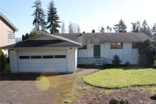 1226 Sycamore St, Longview, WA 98632 (#1076158) :: Ben Kinney Real Estate Team