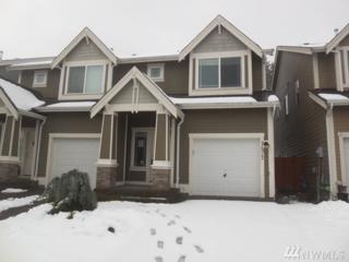 21517 104th St Ct E, Bonney Lake, WA 98391 (#1076166) :: Ben Kinney Real Estate Team