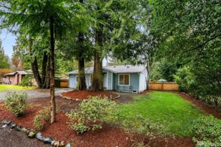 14700 442nd Ave SE, North Bend, WA 98045 (#1076185) :: Ben Kinney Real Estate Team