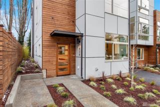 2838 SW Genesee St B, Seattle, WA 98126 (#1076204) :: Ben Kinney Real Estate Team