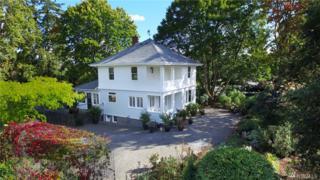 19028 Vashon Hwy SW, Vashon, WA 98070 (#1076227) :: Ben Kinney Real Estate Team