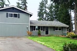 22110 44th Ave E, Spanaway, WA 98387 (#1076299) :: Ben Kinney Real Estate Team