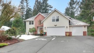 4304 77th Ave NW, Gig Harbor, WA 98335 (#1076307) :: Ben Kinney Real Estate Team