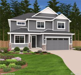654 Ferryview Lane NE #4, Bainbridge Island, WA 98110 (#1076321) :: Ben Kinney Real Estate Team