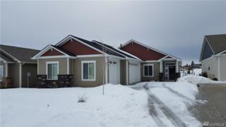 225 S Legacy Ridge Dr, Liberty Lake, WA 99019 (#1076324) :: Ben Kinney Real Estate Team