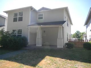 14316 72nd St E, Sumner, WA 98390 (#1076328) :: Ben Kinney Real Estate Team