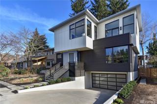 7322 55th Ave NE, Seattle, WA 98115 (#1076335) :: Ben Kinney Real Estate Team