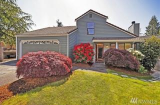 22113 SE 250th St, Maple Valley, WA 98038 (#1076379) :: Ben Kinney Real Estate Team