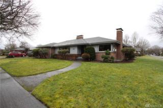 1339 18th Ave, Longview, WA 98632 (#1076424) :: Ben Kinney Real Estate Team