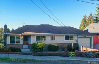9273 44th Ave SW, Seattle, WA 98136 (#1076426) :: Ben Kinney Real Estate Team