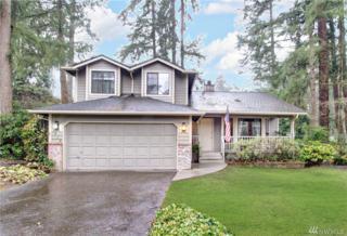 10212 Interlaaken Dr SW, Lakewood, WA 98498 (#1076435) :: Ben Kinney Real Estate Team