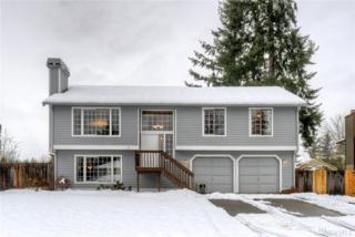12120 205th Ave E, Bonney Lake, WA 98391 (#1076440) :: Ben Kinney Real Estate Team