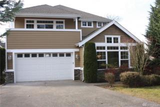 1161 N 27th Place, Renton, WA 98056 (#1076454) :: Ben Kinney Real Estate Team