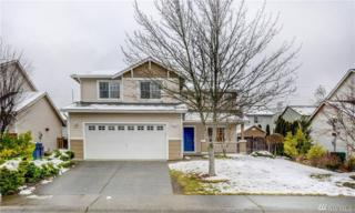 14232 51st Ave SE, Everett, WA 98208 (#1076496) :: Ben Kinney Real Estate Team