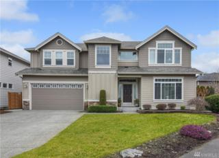 19926 9th Ave W, Lynnwood, WA 98036 (#1076511) :: Ben Kinney Real Estate Team