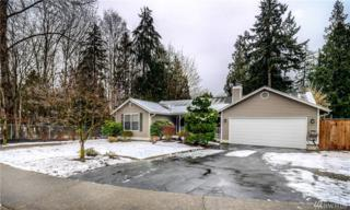 1828 171st Place SE, Bothell, WA 98012 (#1076512) :: Ben Kinney Real Estate Team