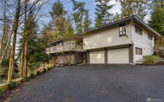 18140 84th Ave W, Edmonds, WA 98026 (#1076524) :: Ben Kinney Real Estate Team
