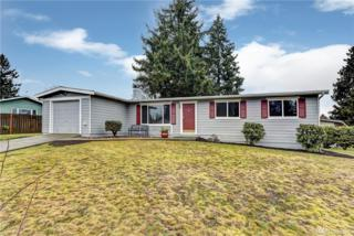 6314 Bluff Place, Everett, WA 98203 (#1076526) :: Ben Kinney Real Estate Team