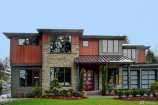 5820 110th Ave NE, Kirkland, WA 98033 (#1076536) :: Ben Kinney Real Estate Team