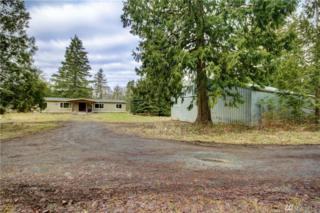 6205 Mission Rd, Everson, WA 98247 (#1076571) :: Ben Kinney Real Estate Team
