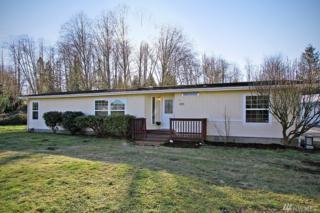 4119 324th Ave SE, Fall City, WA 98024 (#1076620) :: Ben Kinney Real Estate Team